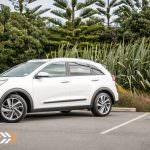 2017-Kia-Niro-EcoHybrid-Car-Review-1