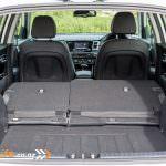 2017-Kia-Niro-EcoHybrid-Car-Review-10