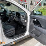 2017-Kia-Niro-EcoHybrid-Car-Review-14