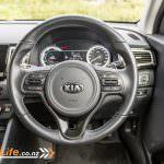 2017-Kia-Niro-EcoHybrid-Car-Review-16