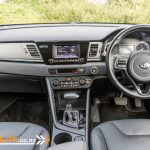 2017-Kia-Niro-EcoHybrid-Car-Review-18