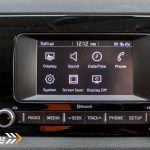 2017-Kia-Niro-EcoHybrid-Car-Review-23