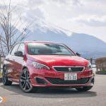 2017-Peugeot-308-GTi-Car-Review-001