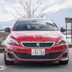 2017-Peugeot-308-GTi-Car-Review-002