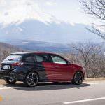 2017-Peugeot-308-GTi-Car-Review-008