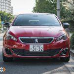 2017-Peugeot-308-GTi-Car-Review-009