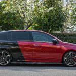 2017-Peugeot-308-GTi-Car-Review-010