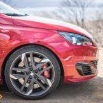 2017-Peugeot-308-GTi-Car-Review-012