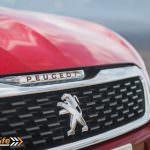 2017-Peugeot-308-GTi-Car-Review-013