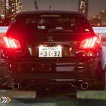 2017-Peugeot-308-GTi-Car-Review-019