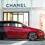 2017-Peugeot-308-GTi-Car-Review-020