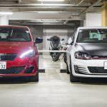 2017-Peugeot-308-GTi-Car-Review-021