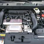 2017-Peugeot-308-GTi-Car-Review-022