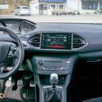 2017-Peugeot-308-GTi-Car-Review-Interior-001