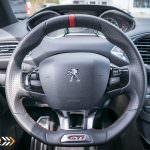 2017-Peugeot-308-GTi-Car-Review-Interior-002