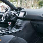 2017-Peugeot-308-GTi-Car-Review-Interior-003