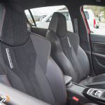 2017-Peugeot-308-GTi-Car-Review-Interior-004