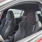 2017-Peugeot-308-GTi-Car-Review-Interior-005