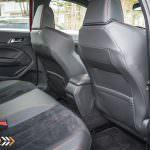 2017-Peugeot-308-GTi-Car-Review-Interior-006
