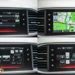 2017-Peugeot-308-GTi-Car-Review-Interior-009