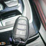 2017-Peugeot-308-GTi-Car-Review-Interior-010