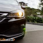 2017-drive-life-holden-astra-rsv-car-review-010