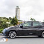 2017-drive-life-holden-astra-rsv-car-review-05