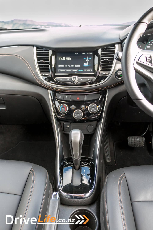 2017-Holden-Trax-Rio-Car-Review-18