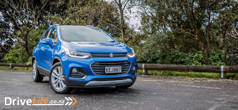 2017-Holden-Trax-Rio-Car-Review-31