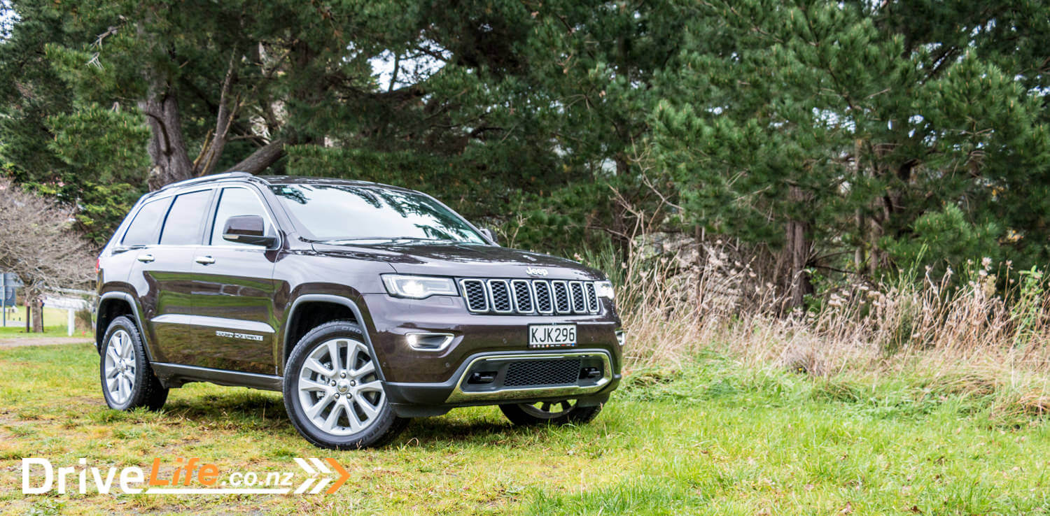 2017-Jeep-Grand-Cherokee-Car-Review-1