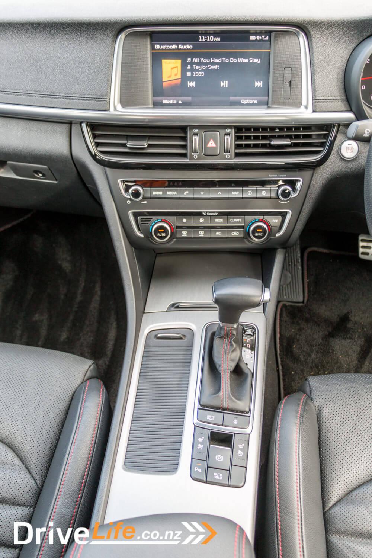 2017-Kia-Optima-GT-Car-Review-14