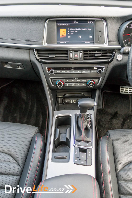 2017-Kia-Optima-GT-Car-Review-15