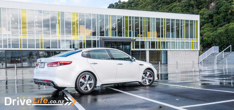 2017-Kia-Optima-GT-Car-Review-34