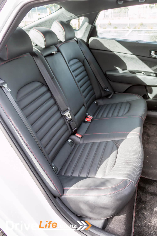 2017-Kia-Optima-GT-Car-Review-6