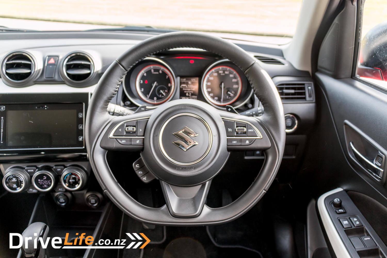 2017-Suzuki-Swift-RS-Car-Review-16