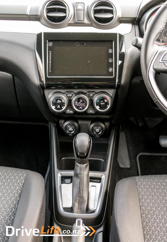 2017-Suzuki-Swift-RS-Car-Review-19
