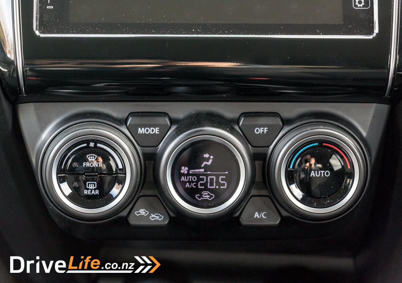 2017-Suzuki-Swift-RS-Car-Review-20