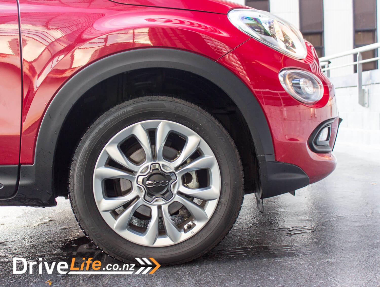 2017-drive-life-fiat-500X-car-review-013