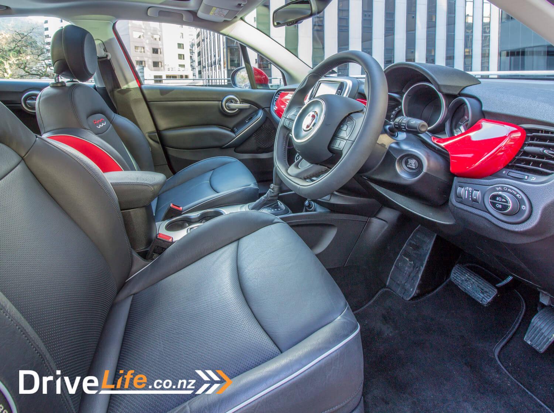 2017-drive-life-fiat-500X-car-review-019