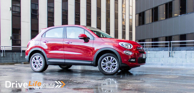 2017-drive-life-fiat-500X-car-review-02
