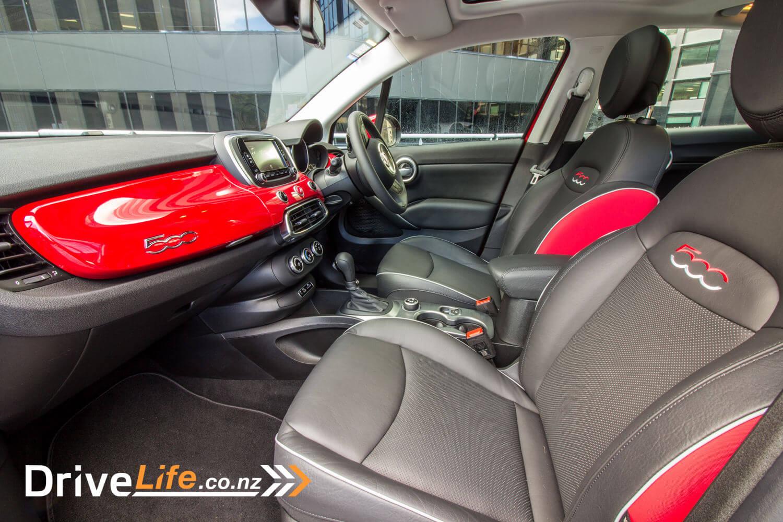 2017-drive-life-fiat-500X-car-review-021