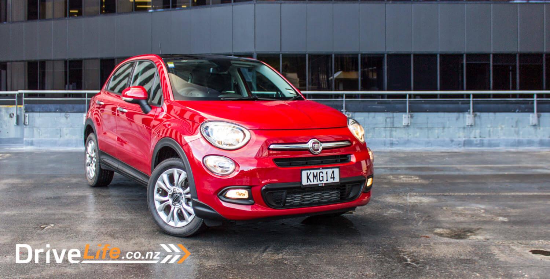 2017-drive-life-fiat-500X-car-review-04