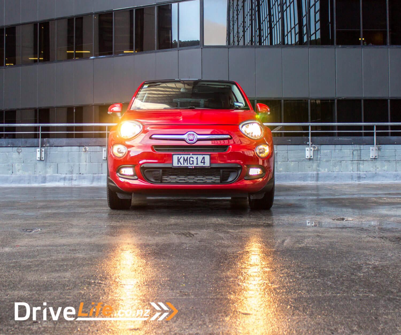 2017-drive-life-fiat-500X-car-review-07