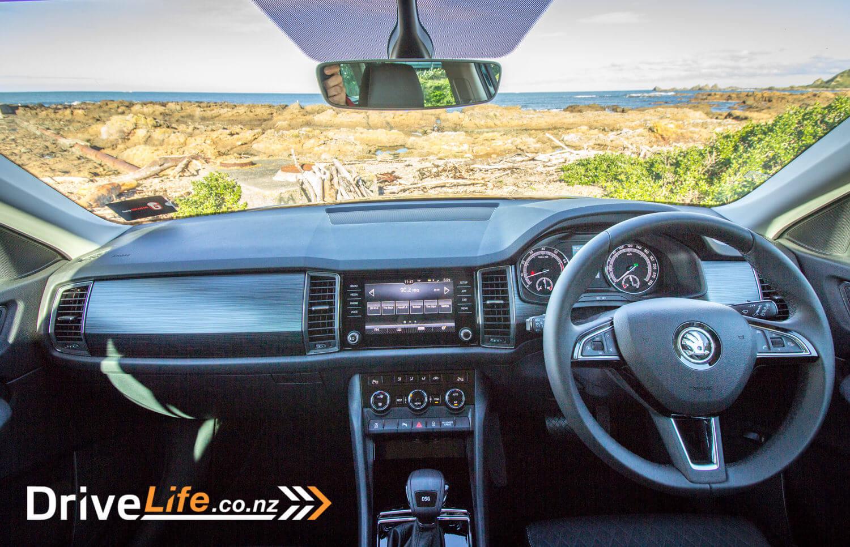 2017-drive-life-skoda-kodiaq-car-review-018