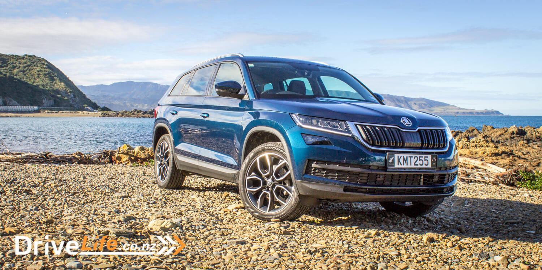 2017-drive-life-skoda-kodiaq-car-review-02