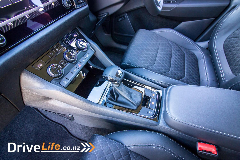 2017-drive-life-skoda-kodiaq-car-review-023