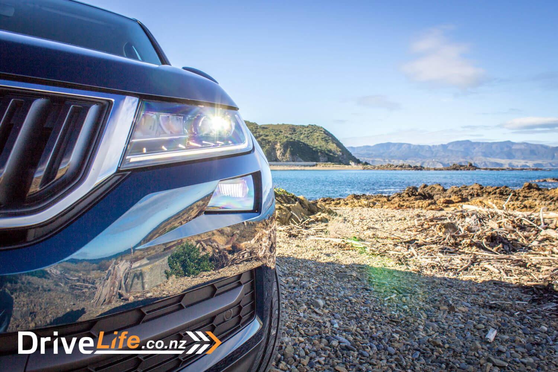 2017-drive-life-skoda-kodiaq-car-review-09