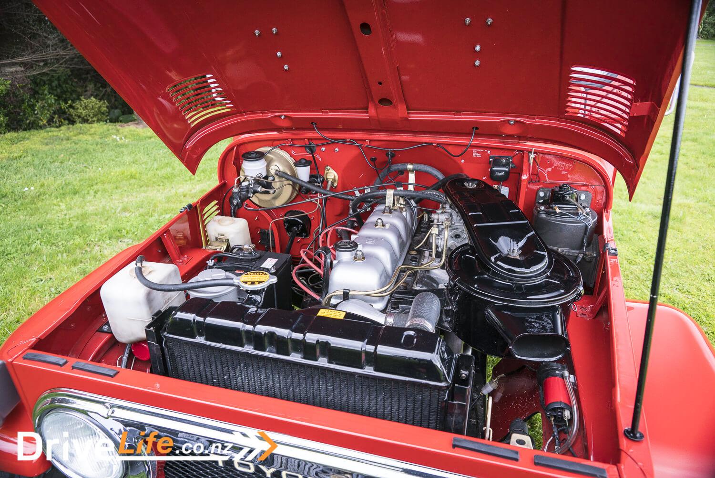Toyota-FJ40-Classic-Restoration-The-Surgery-13