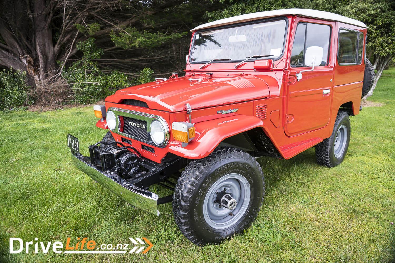 Toyota-FJ40-Classic-Restoration-The-Surgery-5