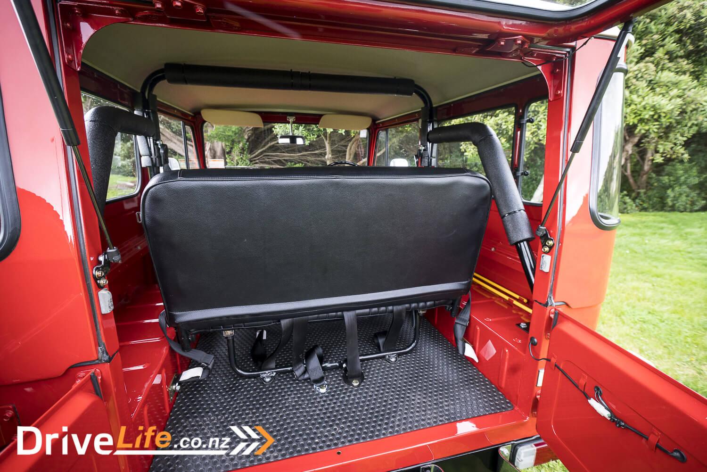 Toyota-FJ40-Classic-Restoration-The-Surgery-58